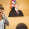 Surviving Court when You're Traumatized