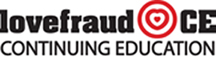 Lovefraud Continuing Education