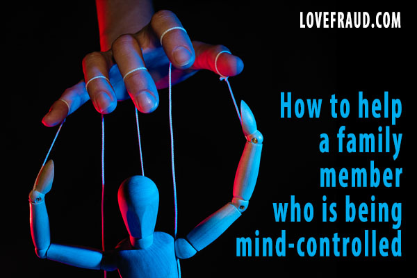 control marionette 600x400 w text V2
